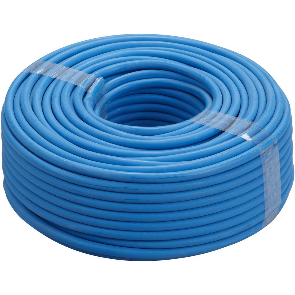 Toutes les catégories de câbles