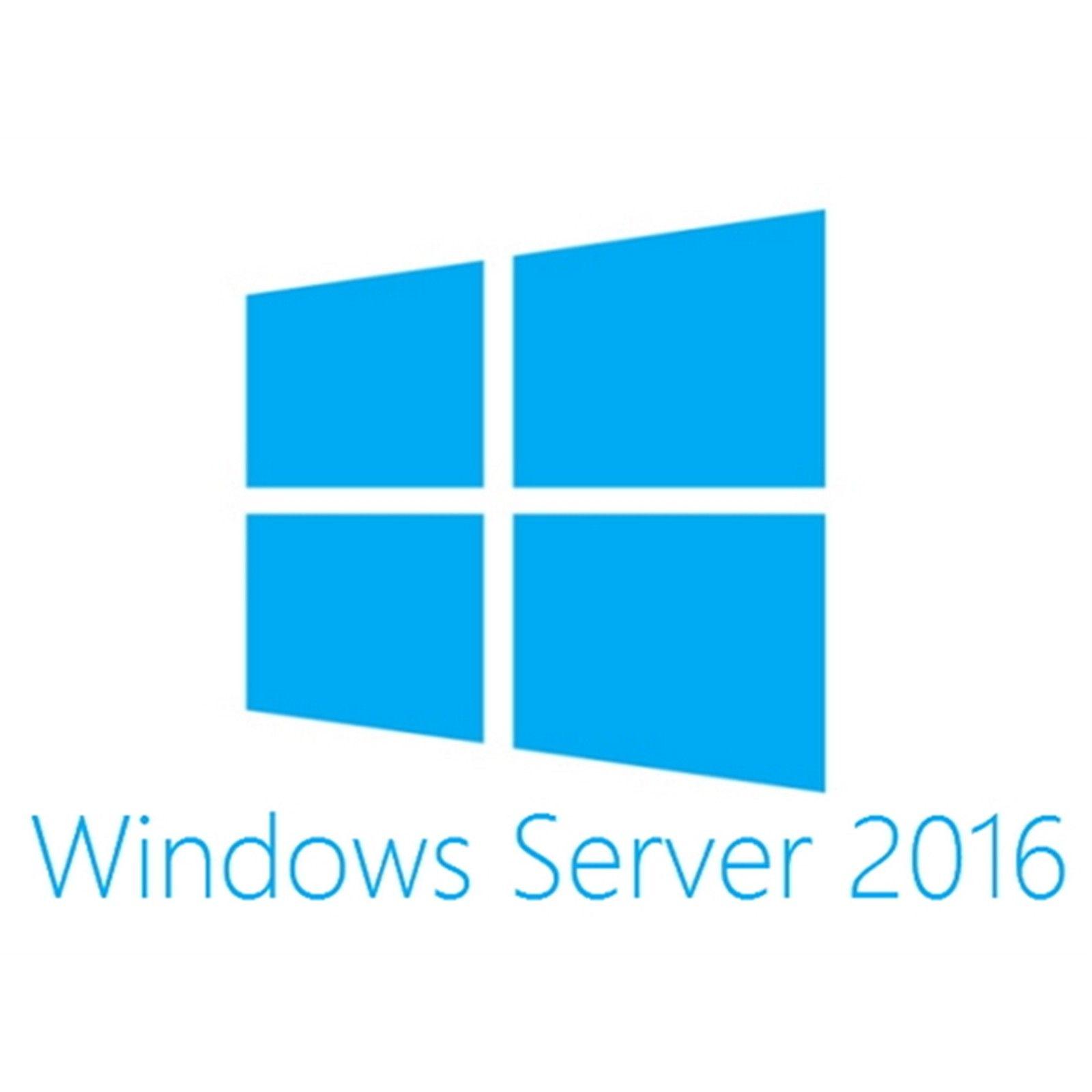 Des licences Microsoft